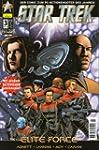 DINO Comics STAR TREK # 3 - VOYAGER E...