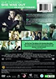 Veronica Mars Movie [DVD + Digital Copy]