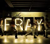 The Fray (CD)