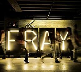 The Fray (CD)