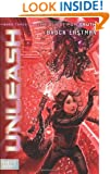 Unleash (Quest for Truth, Book 3)