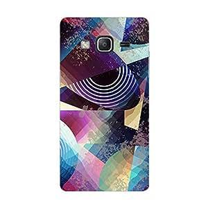 Garmor Designer Silicone Back Cover For Samsung Galaxy J7 Prime