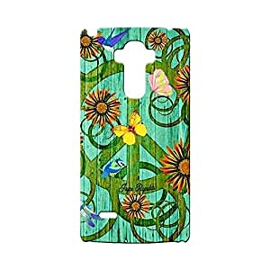 BLUEDIO Designer Printed Back case cover for OPPO F1 - G5650