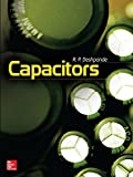 img - for Capacitors book / textbook / text book