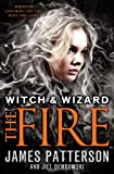 The Fire (Witch & Wizard)
