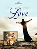 Boundless Love: A Women of Faith Interactive and Application Guide (0849943795) by Faith, Women Of
