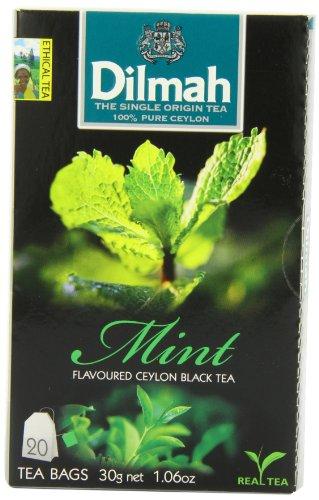 dilmah-fun-tea-mint-box-string-and-tag-tea-bags-30-g-pack-of-12-20-bags-each
