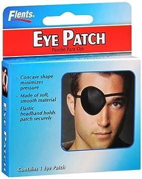 Medical eye patch at cvs
