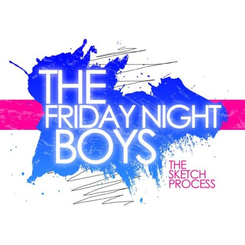 The Friday Night Boys/The Friday Night Boys (2008)