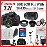 51AJzVGJy1L. SL160  Canon PowerShot ELPH 520 HS 10.1 MP Digital Camera 12x Optical Image Stabilized Zoom 28mm Wide Angle Lens and 1080p Full HD Video Recording (Silver) Accessory Package