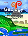 Geology: Earth Composition, Landforms...