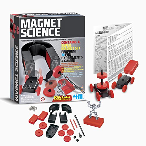 than cover great gizmos kidz labs kitchen science you