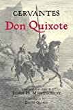 Image of Don Quixote (Translated & Annotated)