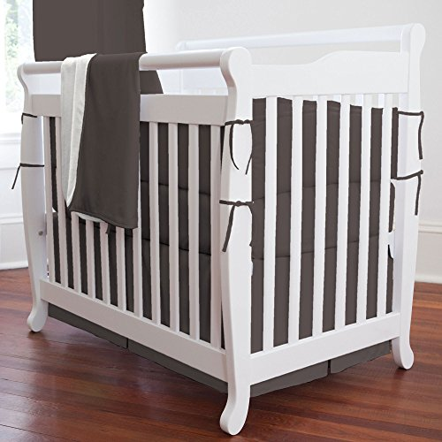Design Your Own Baby Bedding front-1034684