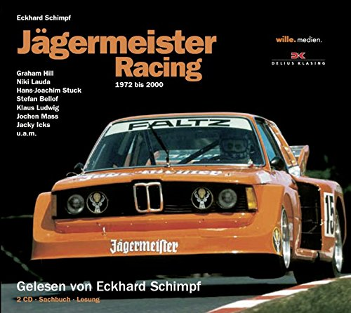 jagermeister-racing-1972-bis-2000-1972-bis-2000