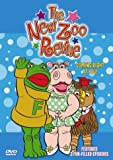 The New Zoo Revue - Coming Right at You