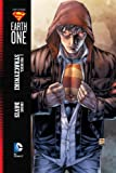 J. Michael Straczynski Superman: Earth One TP (Superman (DC Comics Numbered))