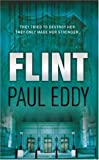 Paul Eddy Flint