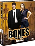 BONES -骨は語る- シ-ズン3 (SEASONSコンパクト・ボックス) [DVD]