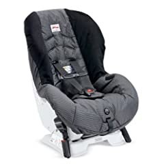 traveling toddler britax roundabout convertible car seat onyx. Black Bedroom Furniture Sets. Home Design Ideas