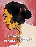 Brücke, Bauhaus, Blauer Reiter: Schätze der Sammlung Max Fischer (3894663170) by Ina Conzen