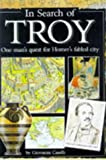 """In Search of Troy"" av Giovanni Caselli"