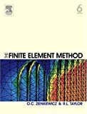 echange, troc O.C. Zienkiewicz, R.L. Taylor - The Finite Element Method