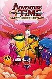 Kent Osborne Adventure Time: Banana Guard Academy: Vol. 1