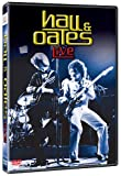 echange, troc Live 1976-77 [Import USA Zone 1]