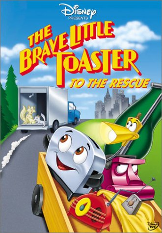 The-Brave-Little-Toaster-to-the-Rescue