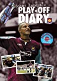 Bobby Zamora's Play Off Diary [DVD]