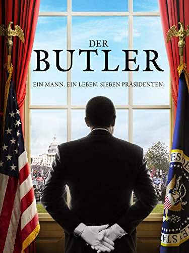 der-butler-dt-ov