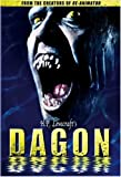 Dagon