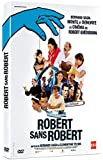 Robert sans Robert (Guédiguian) [Édition Exclusive Amazon.fr]