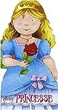 echange, troc Cristina Mesturini - Petite princesse