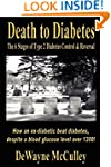 Death to Diabetes: The 6 Stages of Ty...