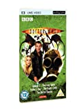 Doctor Who: Season 1, Vol. 3 [UMD for PSP]