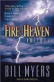 Fire of Heaven Trilogy (0310241081) by Myers, Bill