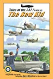 The New Kid (Tales of the RAF)