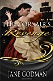 The Corsair's Revenge (The Powder and Patch Collection)