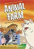 echange, troc Animal Farm [Import USA Zone 1]