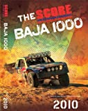 The Score International Off-Road Racing Baja 1000