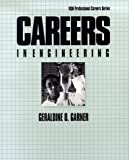 Careers in Engineering (Vgm Professional Careers Series)
