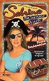 Pirate Pandemonium