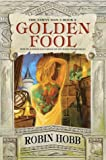 img - for Golden Fool (The Tawny Man, Book 2) book / textbook / text book