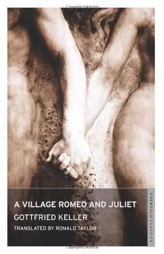 A Village Romeo and Juliet (Oneworld Classics)