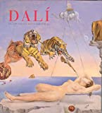 img - for DALI EN LAS COLECCIONES ESPA OLAS. book / textbook / text book