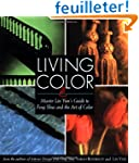 Living Color: Master Lin Yun's Guide...
