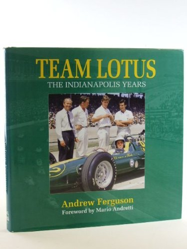 Lotus Car Cover front-1022472