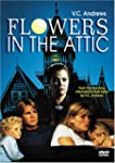 Flowers in the Attic (Widescreen)